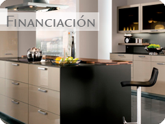 Banner Financiación