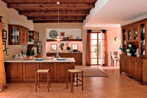 Puertas de los armarios de la cocina bisagras tipos for Bisagras armarios cocina