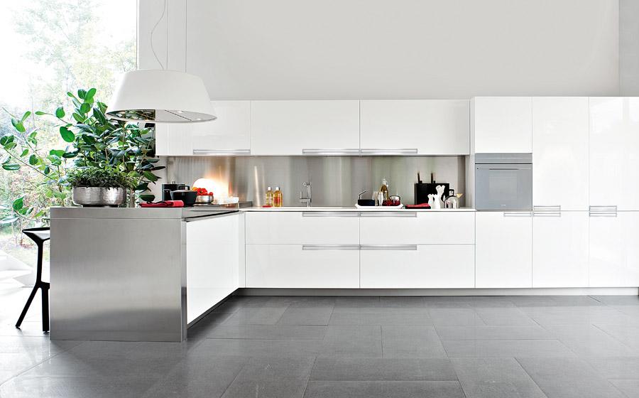 Fabricante de cocinas el rinc n de las cocinas tu nueva - Fabricante de cocinas ...